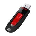 Exmar 16 GB Поцелуй F507