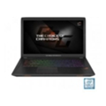 Asus ROG GL753VE (GL753VE-IS74)