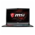 MSI GS73VR-7RG (GS73VR7RG-029UA)