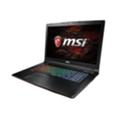 MSI GE72MVR 7RG Apache Pro (GE72MVR7RG-044US)
