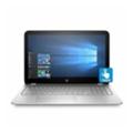 HP Envy 13-ab077cl (X7S61UA)