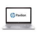 HP Pavilion 15-cc530ur (2CT29EA)