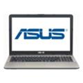 Asus VivoBook Max X541UV (X541UV-XO784) Chocolate Black