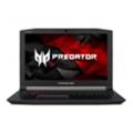 Acer Predator Helios 300 G3-572-57KM (NH.Q2CEP.003)