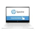 HP Spectre 13-af010ur (2ZK21EA)