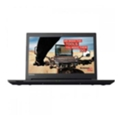 Lenovo IdeaPad V110-15 Black (80TH001JRA)