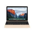 "Apple MacBook 12"" Gold (MNYL2) 2017"