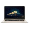 Asus VivoBook 15 X505BP Gold (X505BP-EJ136)
