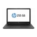 HP 255 G6 Dark Ash (3VJ71ES)