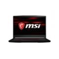 MSI GF63 8RD (GF638RD-012XPL)