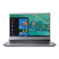 Acer Swift 3 SF314-54-80ZY (NX.GXZEU.046)