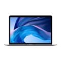 """Apple MacBook Air 13"""" Space Gray 2018 (Z0VD0003U)"""