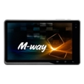 M-way MD-002