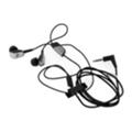 BlackBerry HDW-15766-005