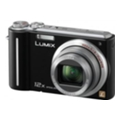 Panasonic Lumix DMC-ZS1