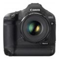 Canon EOS 1D Mark III body
