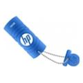 HP 16 GB Micro С350 Blue