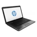 HP 250 G1 (F0X78ES)