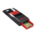 SanDisk 16 GB Cruzer Edge