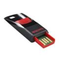 SanDisk 16 GB Cruzer Edge