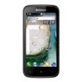 Lenovo IdeaPhone S696