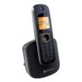 Motorola D1001