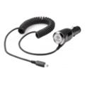 HTC CC-C100