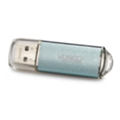 Verico 64 GB Wanderer SkyBlue