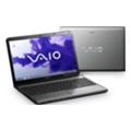 Sony VAIO SVE1511T1R/SI