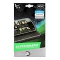 ADPO Sony Ericsson Xperia X1 ScreenWard