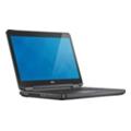 Dell Latitude E5440 (210-E5440-3L)