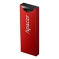 Apacer 8 GB AH133 Red AP8GAH133R-1