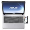 Asus X550LD (X550LD-XO047D)