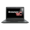 Lenovo ThinkPad Edge E440 (20C5A02M00)