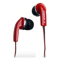 AVALANCHE MP3-296