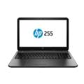 HP 255 G3 (J0Y35EA)