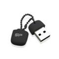 Silicon Power 16 GB Jewel J07 SP016GBUF3J07V1T