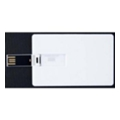 GoodRAM 8 GB Credit Card Plastic PD8GH2GRCCPB