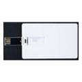 GoodRAM 8 GB Credit Card Plastic PD8GH2GRCCPB