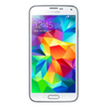 Samsung Galaxy S5 Plus