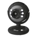 Trust SpotLight Webcam (16429)