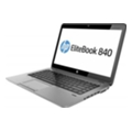 HP EliteBook 840 G1 (K0H49ES)