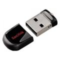 SanDisk 64 GB Cruzer Fit SDCZ33-064G-B35