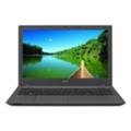 Acer Aspire E5-573G-36JZ (NX.MVREU.012) Black-Grey