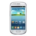 Yoobao Screen protector for Samsung i8190 Galaxy S III Mini Clear