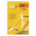 Spolky HTC Desire 310 глянцевая (334302)