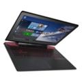 Lenovo IdeaPad Y700-15 (80NV00D7PB)