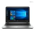 HP ProBook 450 G3 (P5S66EA)