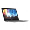 Dell Inspiron 7779 (7779-5228) Gray