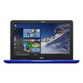 Dell Inspiron 5567 (I555810DDL-61BB)